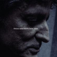 "Vinícius Cantuária: ""Inútil paisagem (feat. Bill Frisell)"" from Vinicius canta Antonio Carlos Jobim"