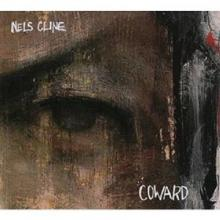"""Nels Cline: """"Thurston County"""" from Coward"""