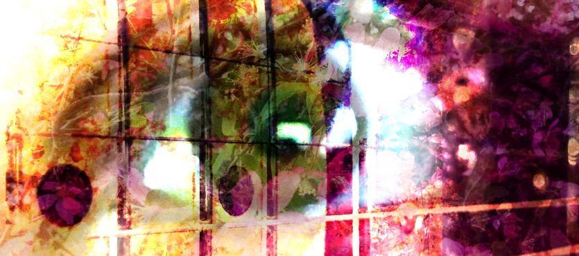"""""""eye-tar"""" by gbmediadesign"""