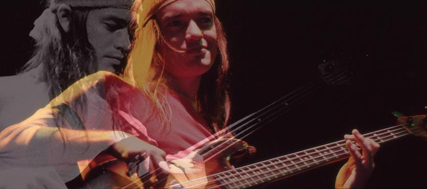 Jaco Revisited