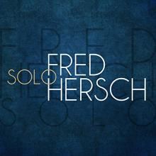 """Fred Hersch: """"Whirl"""" from Solo"""