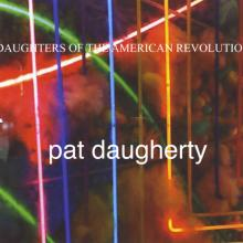 """Pat Daugherty: """"Isle of Concrete"""" from Daughters of the American Revolution"""
