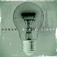 """SONAR: """"Angular Momentum: from Black Light"""