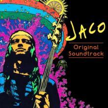 """Rodrigo y Gabriela:""""Continuum"""" from Jaco (Original Soundtrack)"""