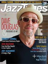 Dave Douglas | Jazz Times