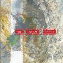 Dave Douglas: Molten Sunset
